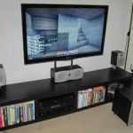 65 inch TV Wall Mounting