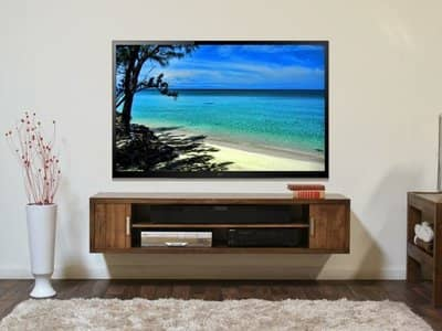 Find-a-TV-Wall-Mounting-Service