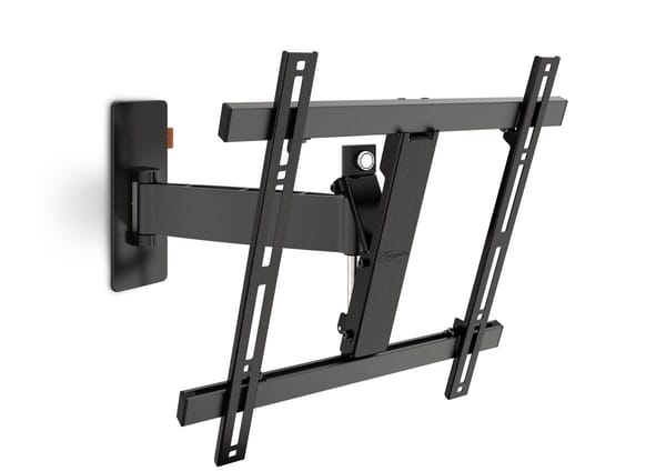 tv wall mount 65 inch