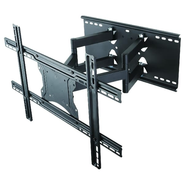 tv wall mounting brackets